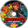 Streets of Rage 4 Tribute Music