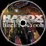 HAVOX (Extended Edit) / BlackY vs. YooH