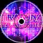 DJ Nate - Electrodynamix (Digital Liquid Remix)