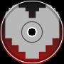 ASGORE - Super Smash Bros. Ultimate Remix
