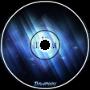 Dawphin - Mirage