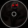 TF - Bloodedge (GJAP Remix)