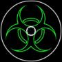 [Riddim] - BioHazard