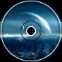 Goukisan - Betrayal Of Fear (WaterStep VIP Remix)