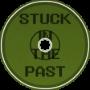 Mequidis & Omnioid - Stuck In The Past