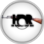 HDR - Vodka (Hard Bass)