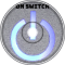 K-4998572 - On Switch