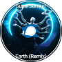 Earth (Remix)