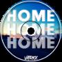 Vatriox - Home