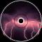 Storms [WIP] Sneak Peek