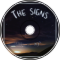 The signs - VOIED ft NJ