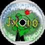 Koholint Isle Redone - Link's Awakening