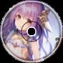 Aenea's Guilt (A Shadowverse voice reel)