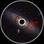 Progressive synthpunk from Andromeda