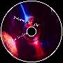 Telaris & 33_OC - Into the Cluster (VIP mix)