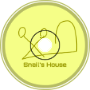 This is a Snail's House track
