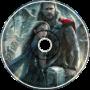 Asgard (Brian Tyler) | Digital Remake