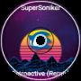 Retroactive (Remix)