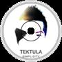 TEKTULA - Dance