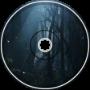 Resurgence (Outcry EP) [Lo7]