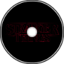 Stranger Things (Hevisto Remix)