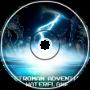 Waterflame - Electroman Adventures (Sairk Remake)