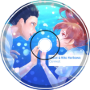 Miyuri & Riko Horikawa - Connect
