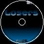 Sax - Loser