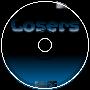 Loser Tanker