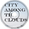 City Among The Clouds