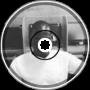 Omaran Galaxy; Videos