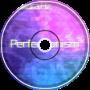 sakura Hz - Perfectionism (Remastered)