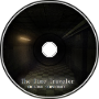 10timetravelerOST_merciless-it-flies