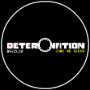 Determination (feat. Zane de Klerk)