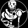 Bonetrousle