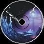 Telaris - Technical Err0r (VIP mix)