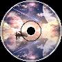 ahjin - Magical Destiny