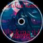 かめりあ(Camellia) - Circles of Death(Nextdux Remix)