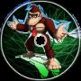 DKC2 Forest Interlude Remix