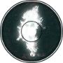 Reborn(EP single)