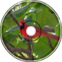 Aphyllix - The Cardinal's Flight