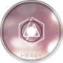 Linkin Park & Depard - Heavy