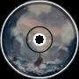 Trivecta - Riptide (Astral Edit)