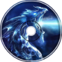 ParagonX9 - Chaoz Fantasy (X3ll3n Remix)