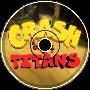 COTT [DS] - Menu Theme (Remix)