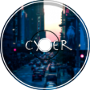 ZetheX - Cyber