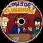 FlowJoe's Clubhouse Theme