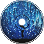 [Dance] Hymy - Rain