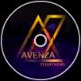 Avenza - Guardians