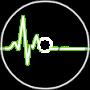 Spiritical - Heart Rate